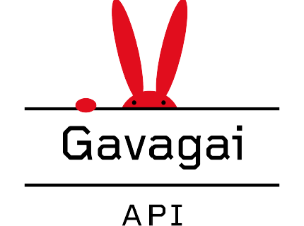 gavagai-api-keywords