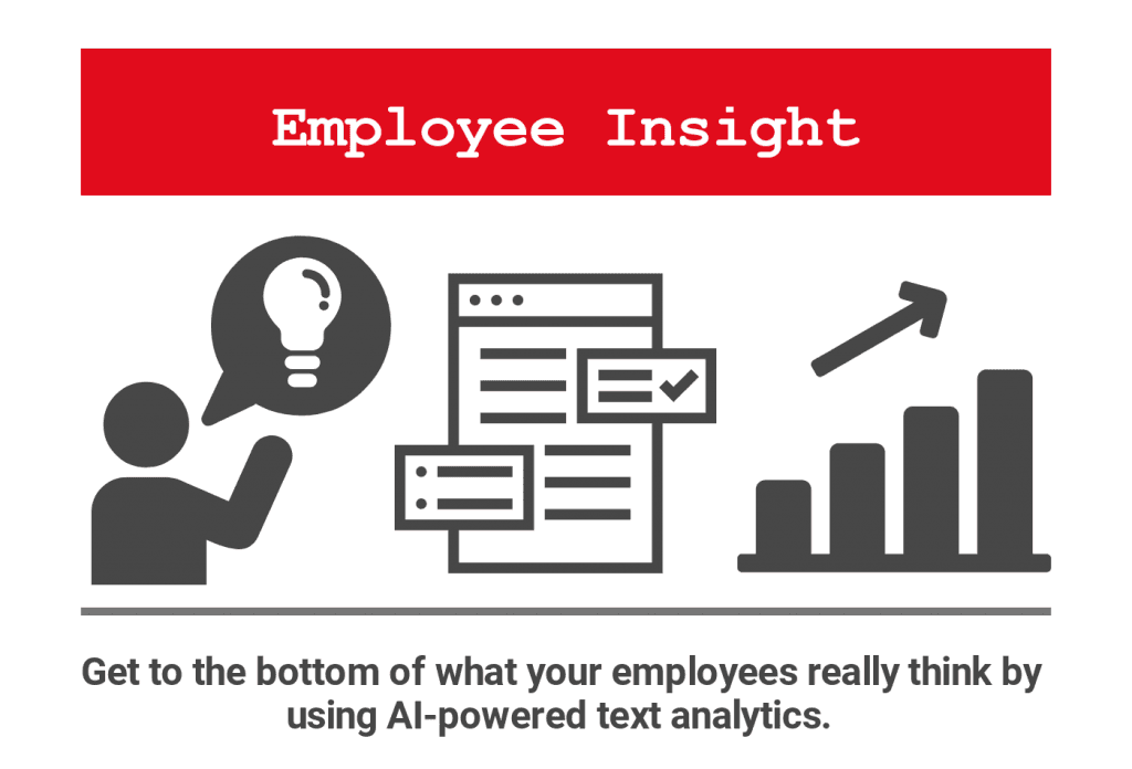Employee Insights